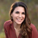 Lisa Acierno 📷 Youngstown